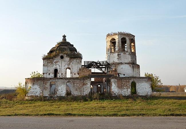 знакомства назаровский район красноярский край