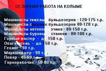 Работа сварщиком в москве вахта снг
