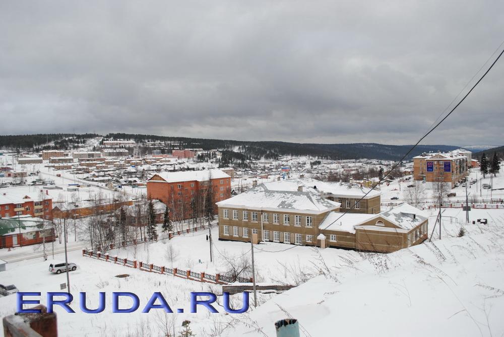 Погода балтай саратовская область на 14 дней на яндекс