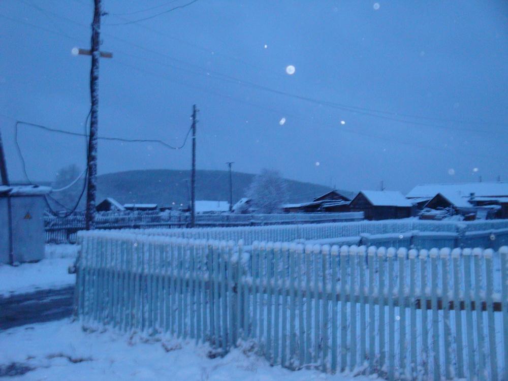 погода беляк и красноярский край на неделю #8